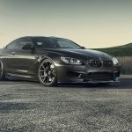M6 feature