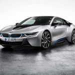 i8 feature